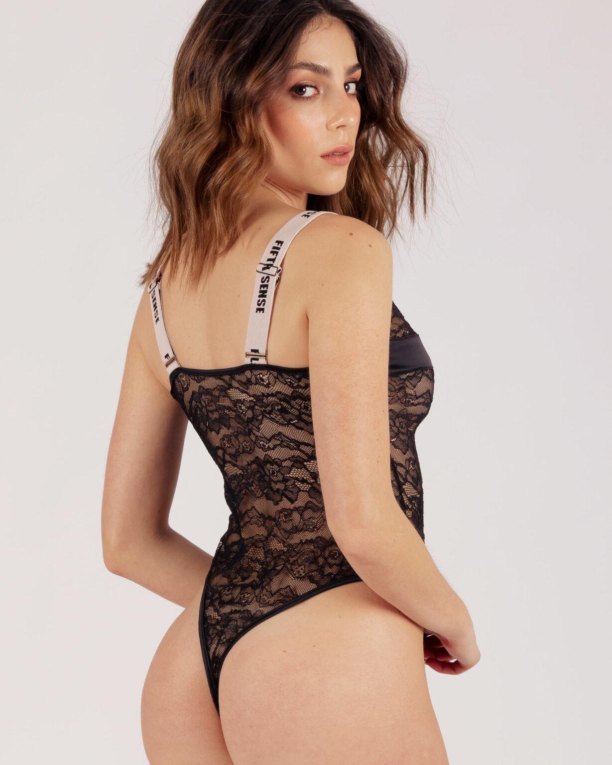 Body Jasmine