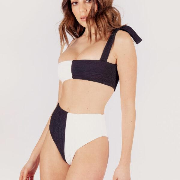 Wild One Bikini Slip