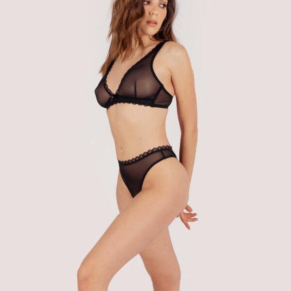 Bralette Andria