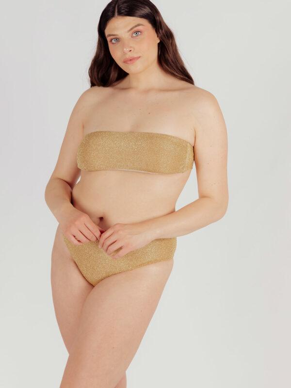 Bikini Stella Gold