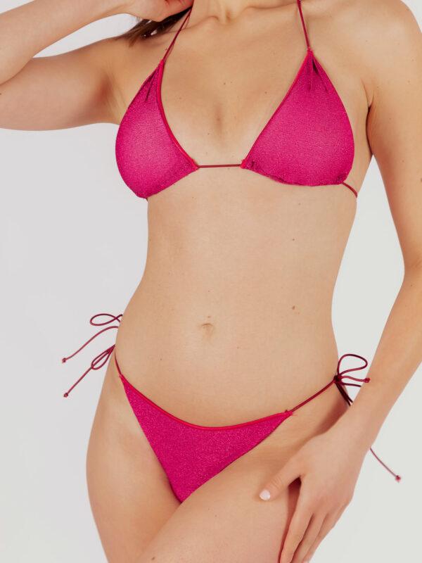 Bikini Azalea Fucsia