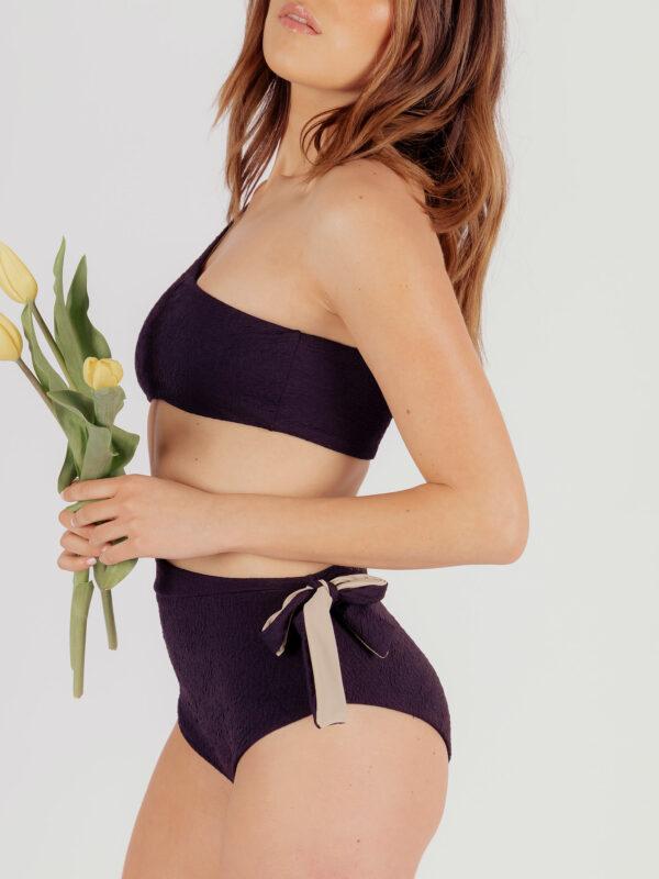 Bikini Slip Perfectly Imperfect