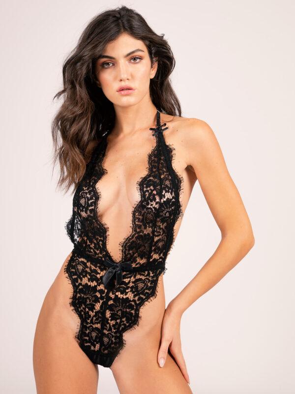 Body Angelique